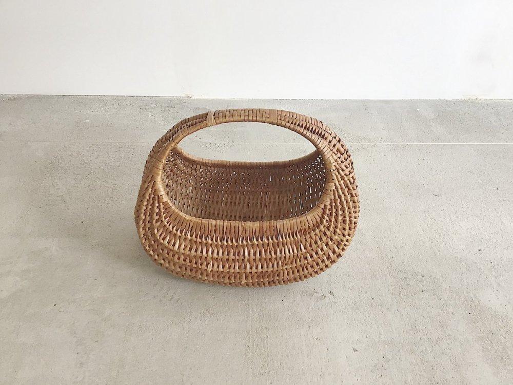 Basket (11)