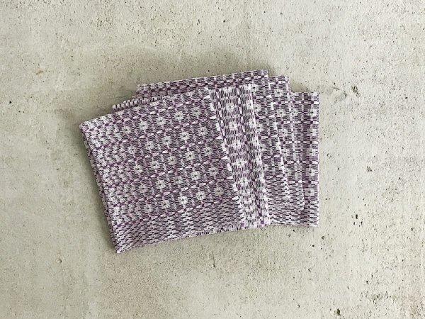 Linen  Cloth  ( 1 )