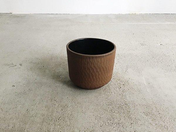 Flower Pot (1)