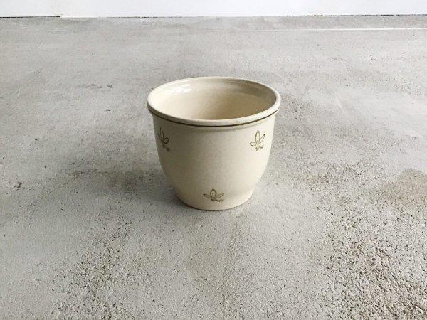 Flower Pot (5)