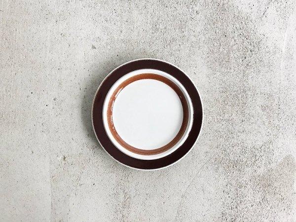 Plate (M)/ Rosmarin