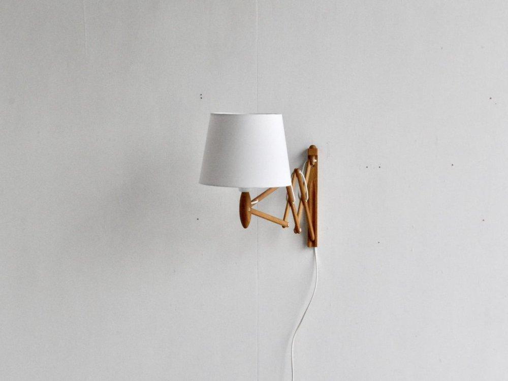 壁掛け用 ランプ (5) / Le Klint