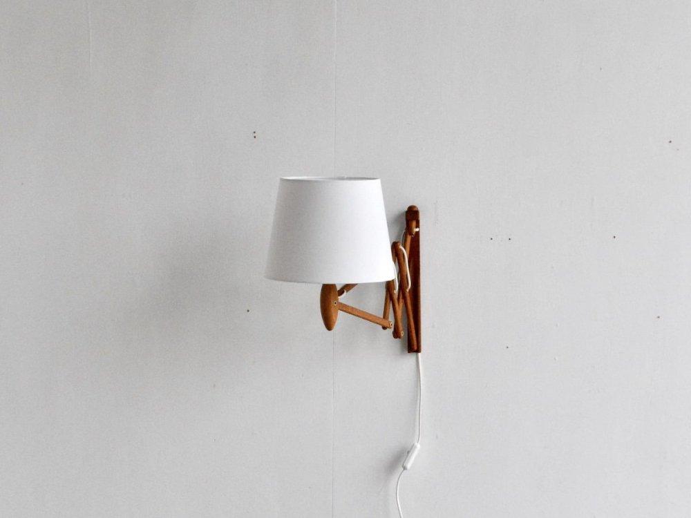 壁掛け用ランプ (6) / Le Klint