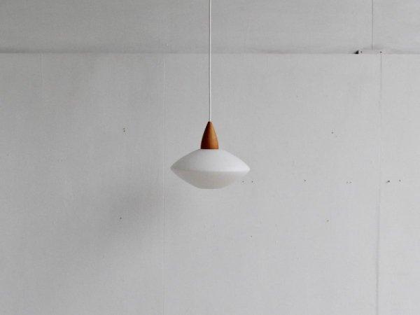 Lamp (64 )
