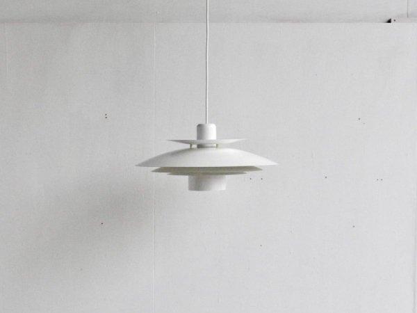 Lamp (65)