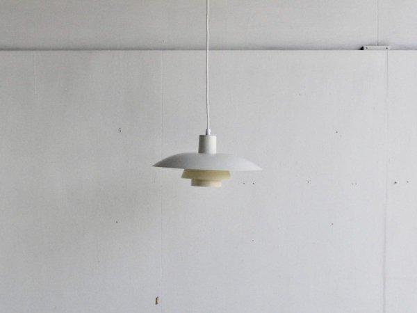 Lamp (1)  /PH4
