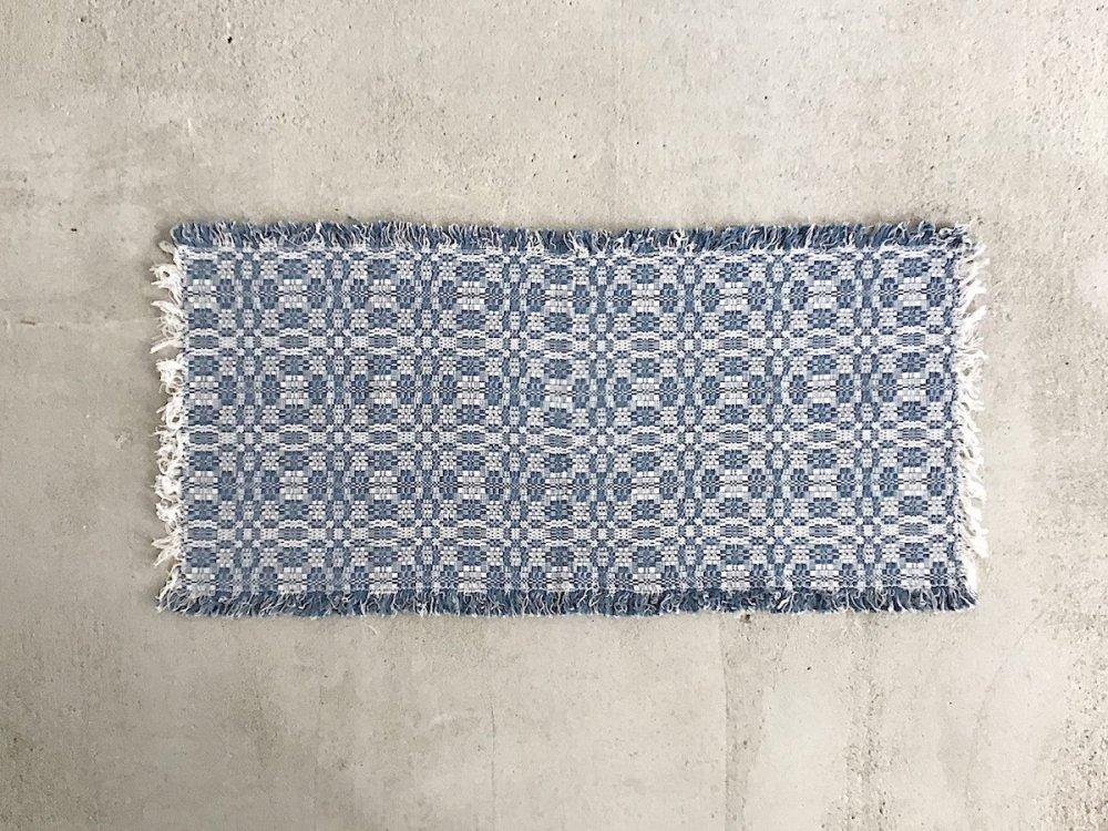 Table  Center  Cloth  ( 1 )