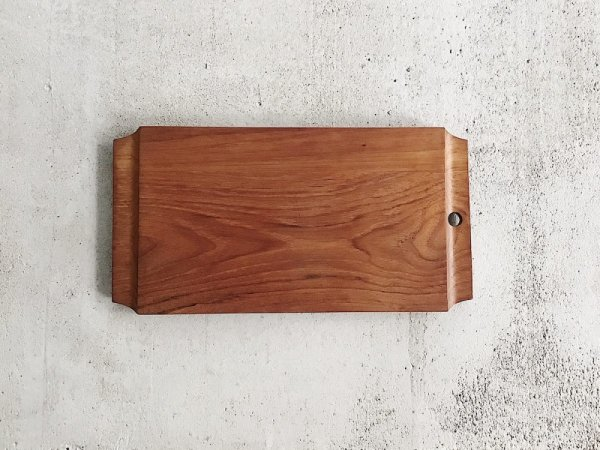 Cutting  Board  ( 5 )
