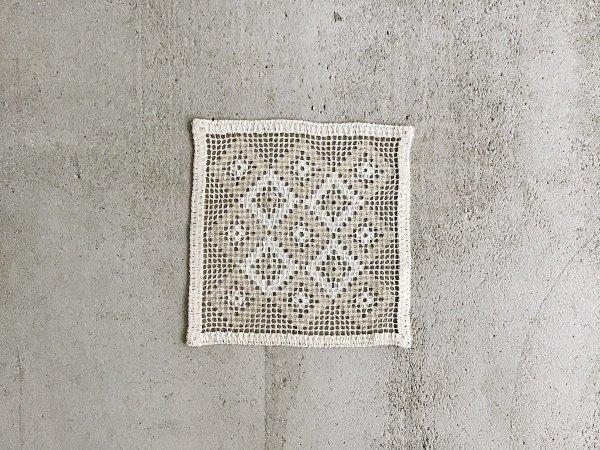 Lace Mat (8)