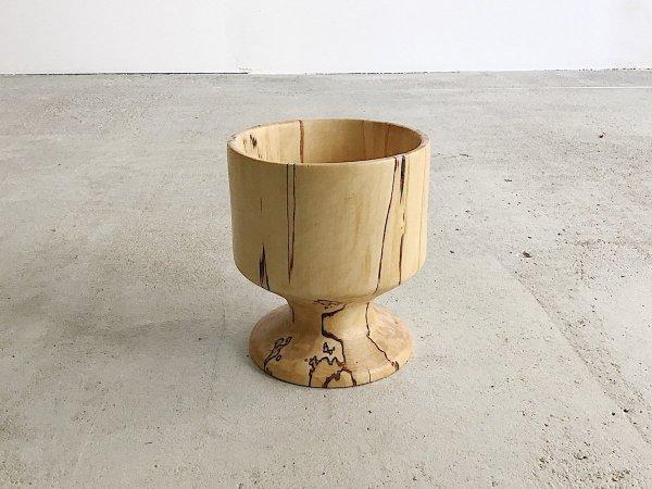 白樺 Bowl  ( 6 )
