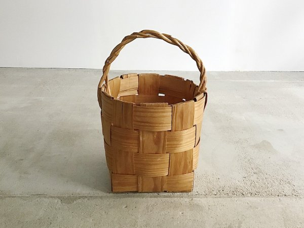 Basket  ( 25 )