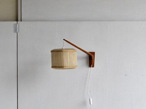 壁掛け用ランプ (32)
