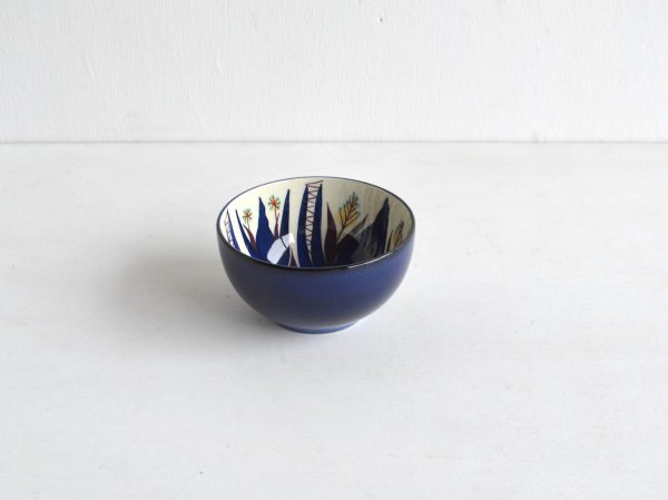 Bowl / Tenera