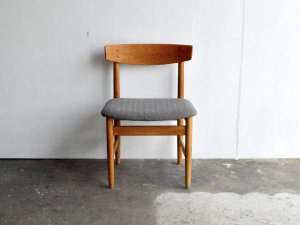 Chair (1) / Karl andersson & Soner