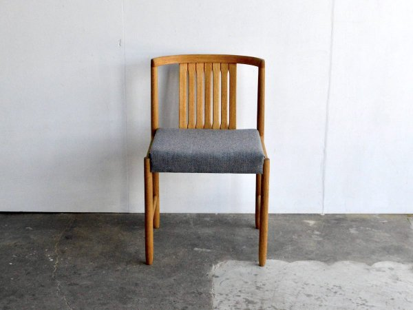 Chair (2) / Bodafors