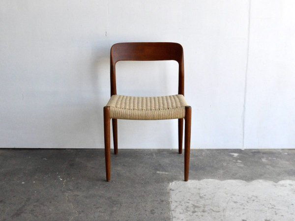 Chair  / No 75