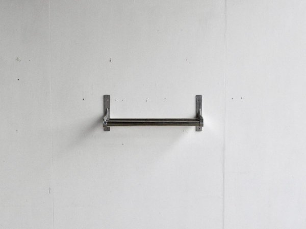 Wall Shelf (25)