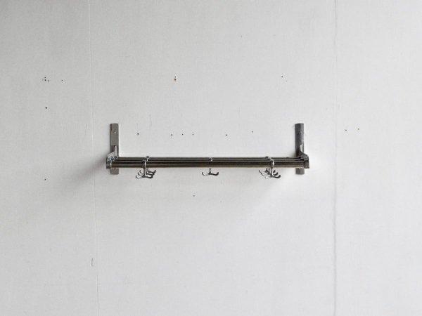 Wall Shelf (26)