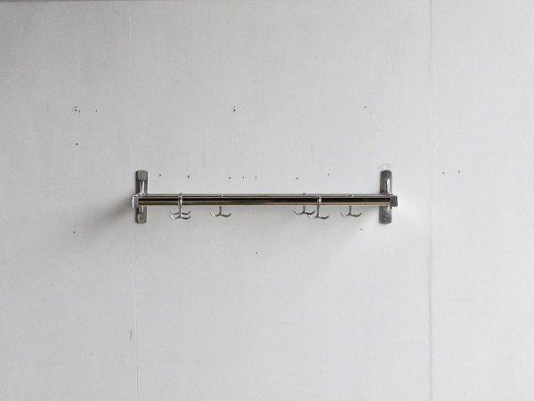 Wall Shelf (27)