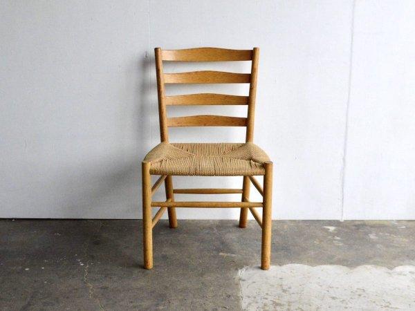 Chair /