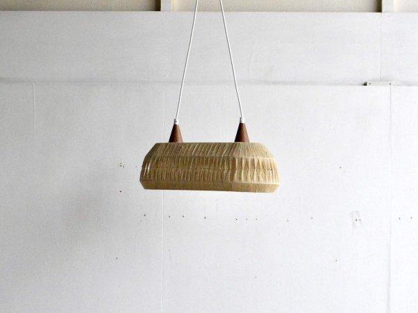 Lamp (66)