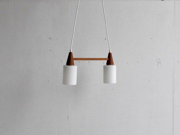 Lamp (67)