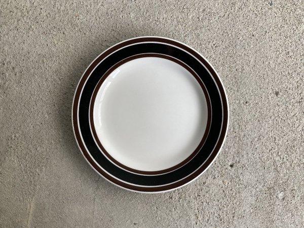 Plate / TERRA