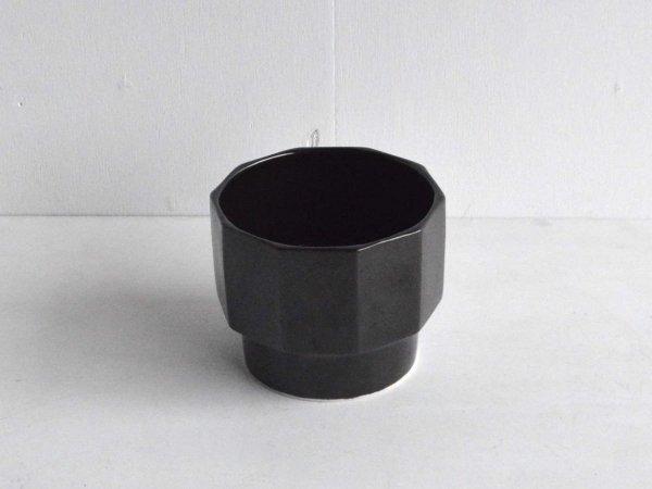 Flower Pot (L)/ Plantina