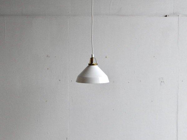 Lamp (68)