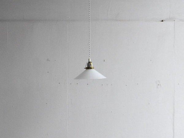 Lamp (69)