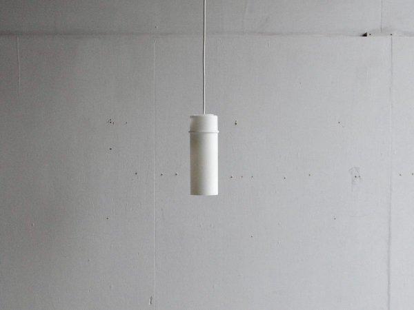 Lamp (71)
