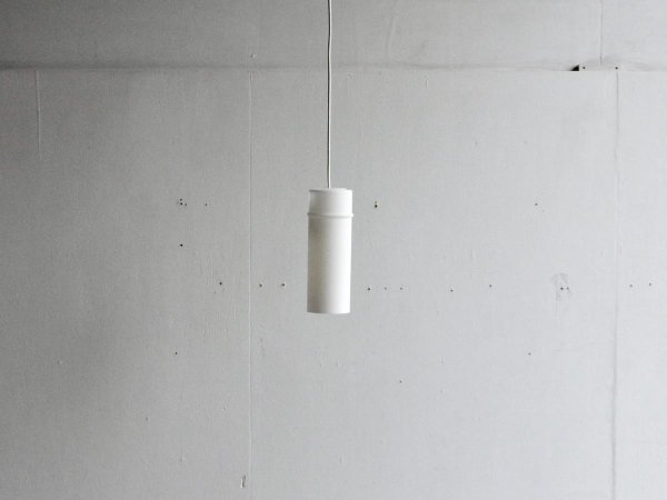 Lamp (72)