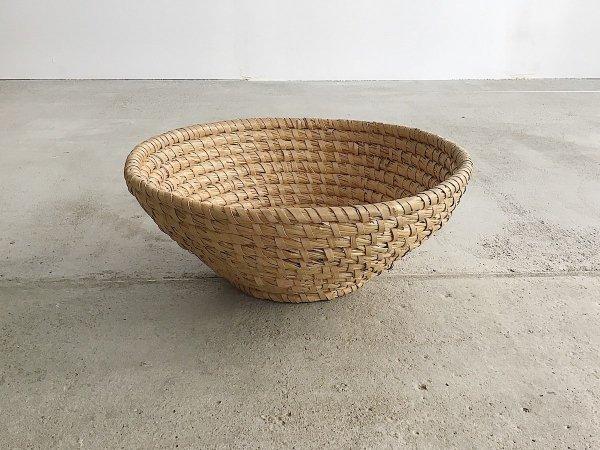 Basket ( 26 ) / Lサイズ