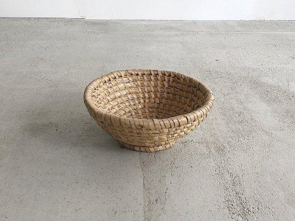 Basket ( 27 ) / Sサイズ