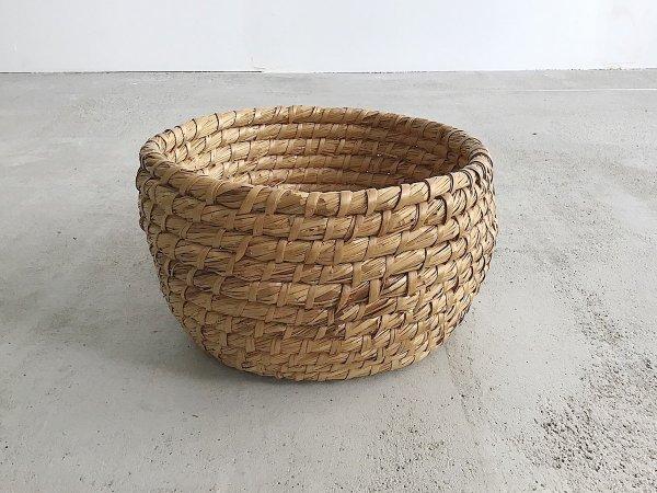 Basket ( 28 )