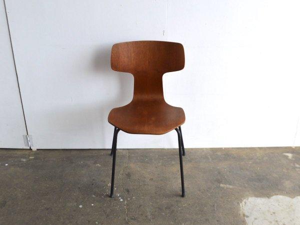 Chair (2) / 3103