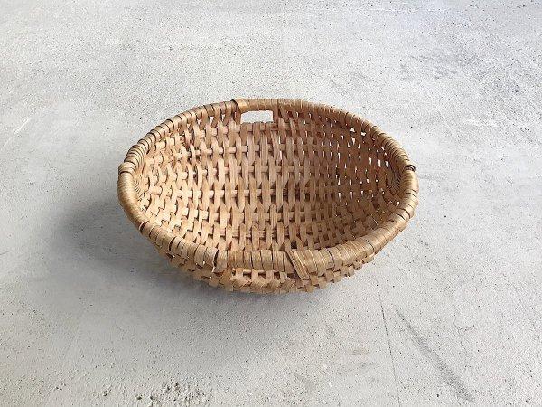 Basket (29)