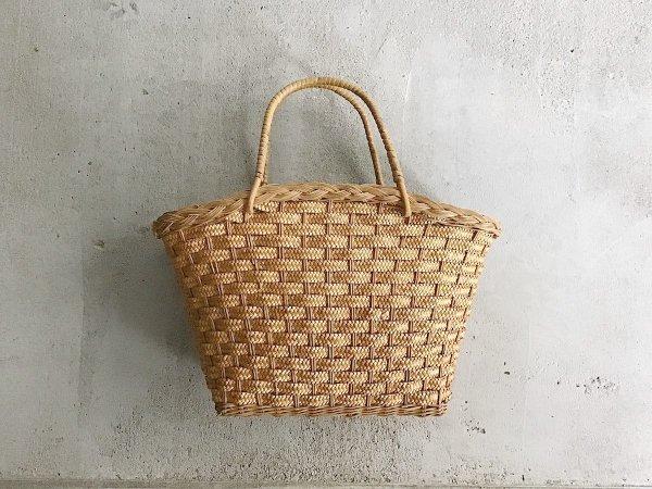 Basket ( 30 )