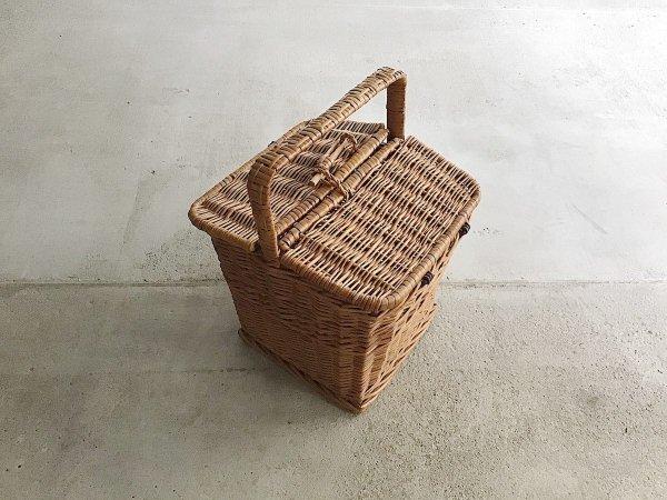 Basket ( 31 )