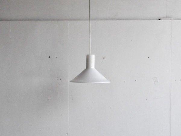 Lamp (73) / P & T Pemdel
