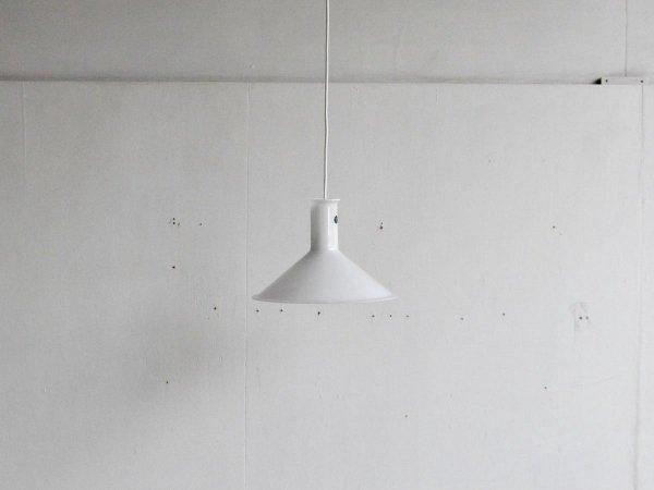 Lamp (75) / Marina Pendel
