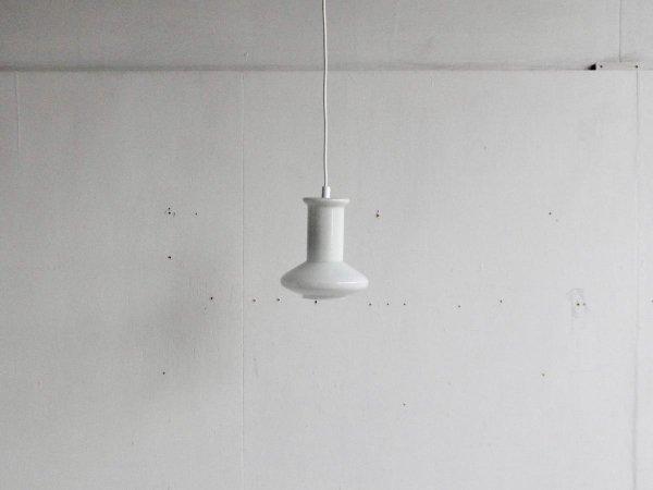 Lamp (76)