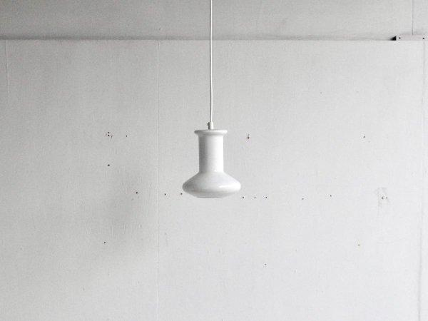 Lamp (77)