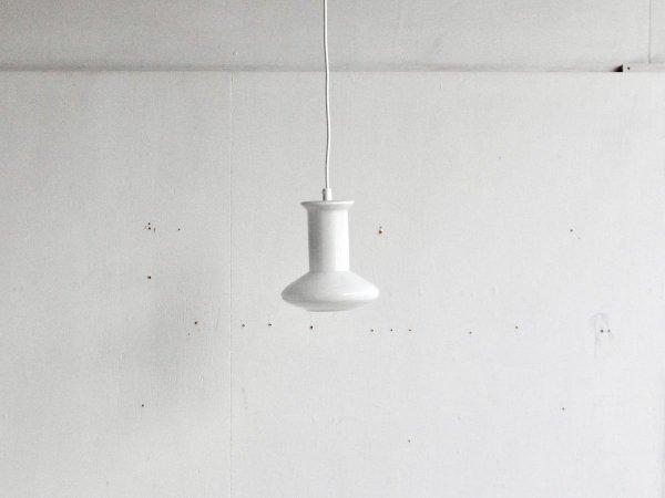 Lamp (78)