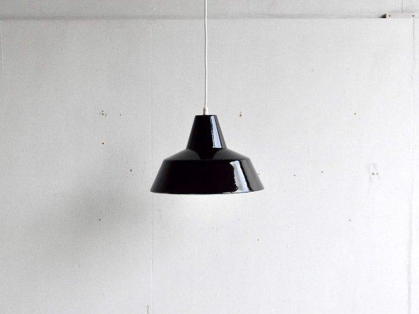 Lamp (80)