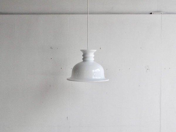 Pendant Lamp (81) / Kro Pendel (L)