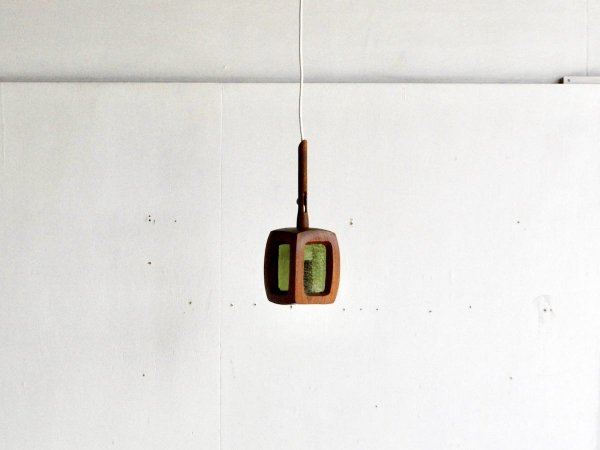 Pendant Lamp (82)