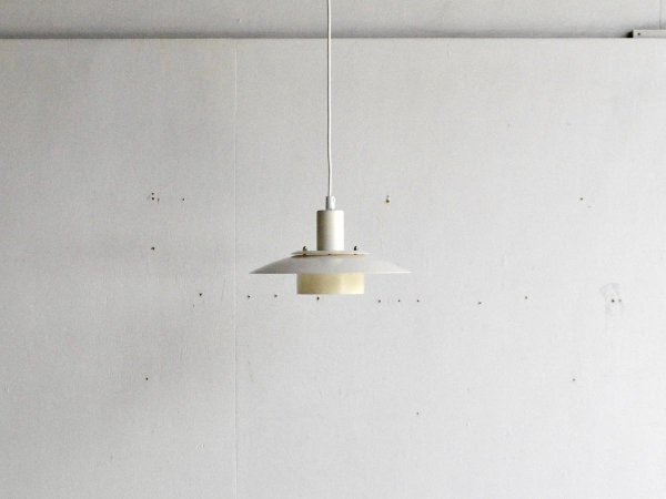 Pendant Lamp (85)