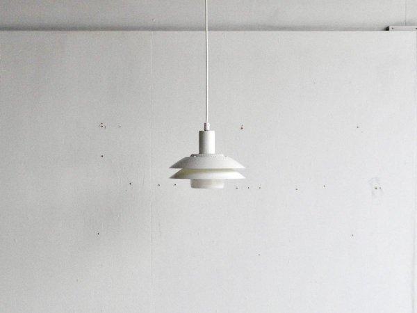 Pendant Lamp (86)