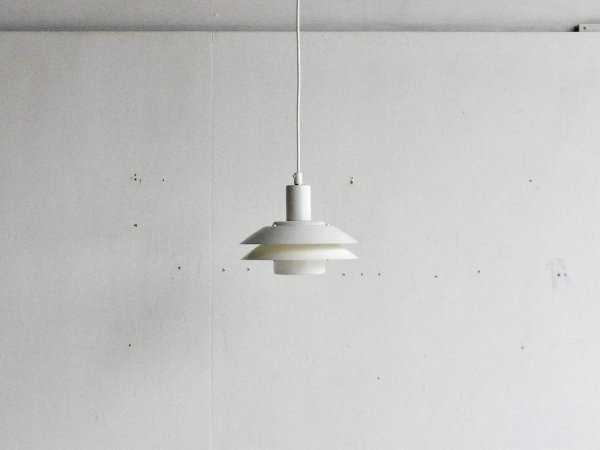 Pendant Lamp (87)